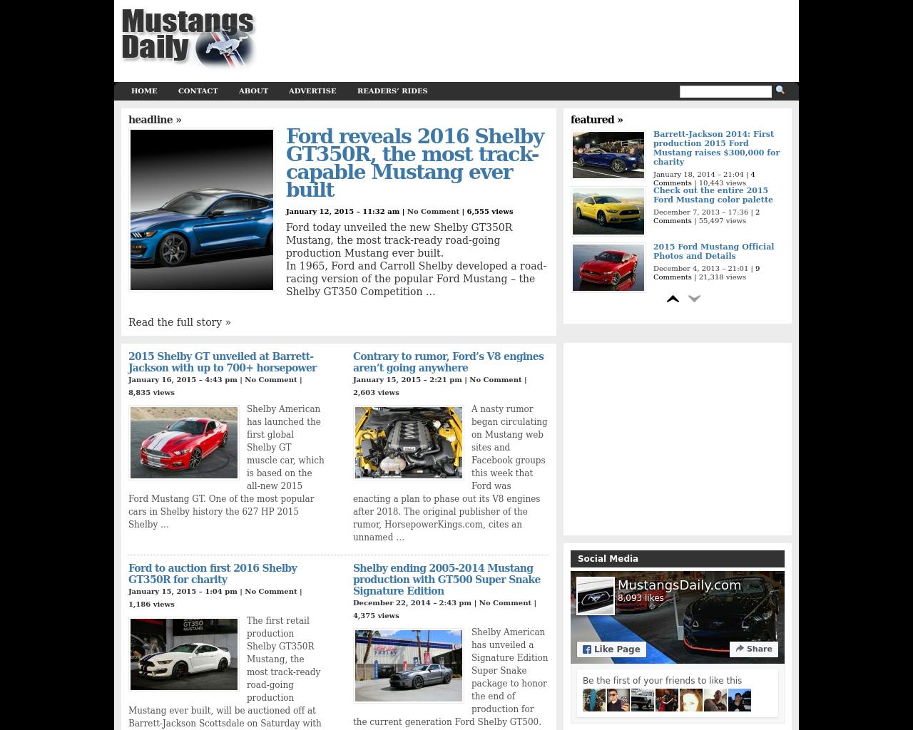 Mustangs-Daily-Advertising-Reviews-Pricing