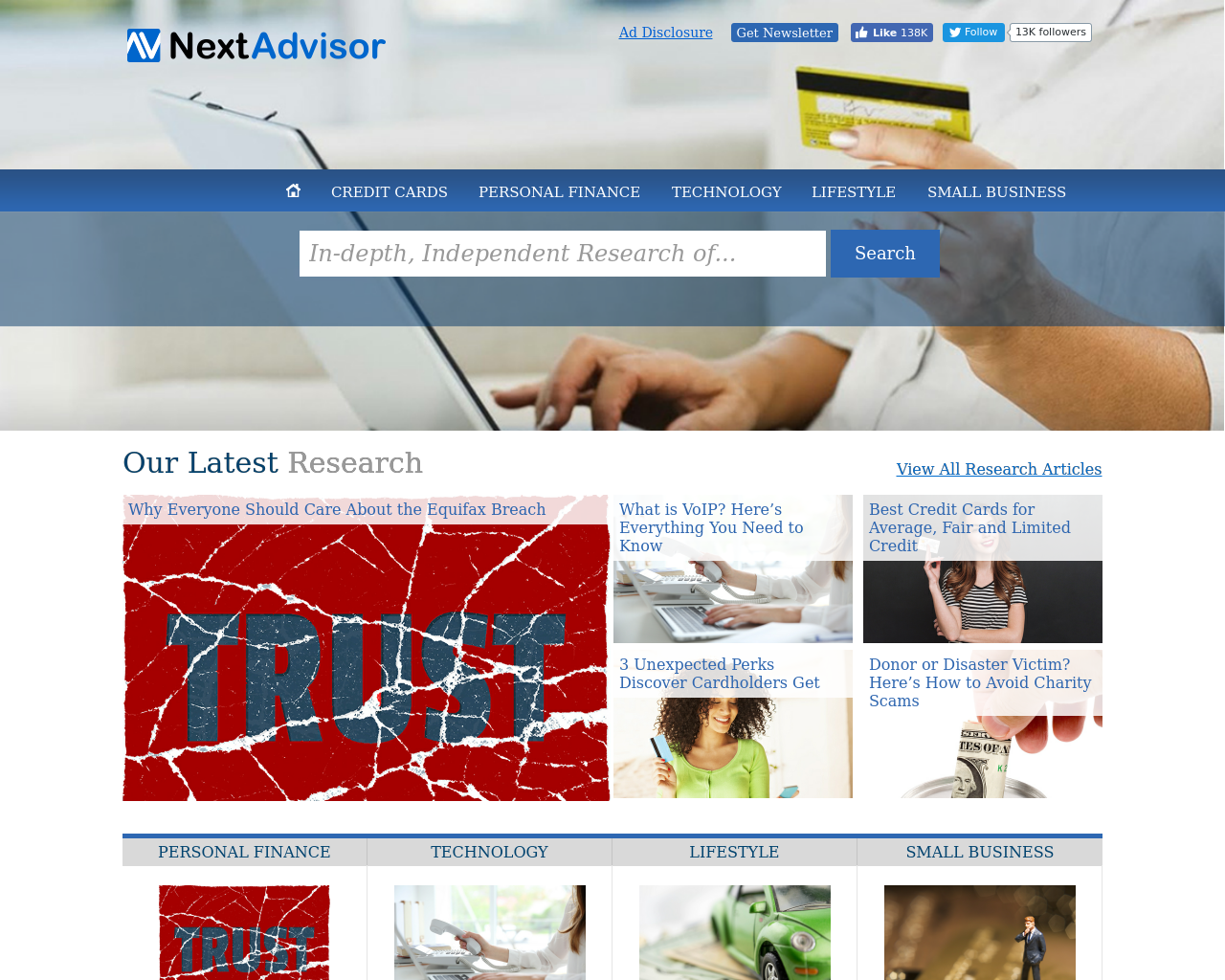 NextAdvisor-Advertising-Reviews-Pricing