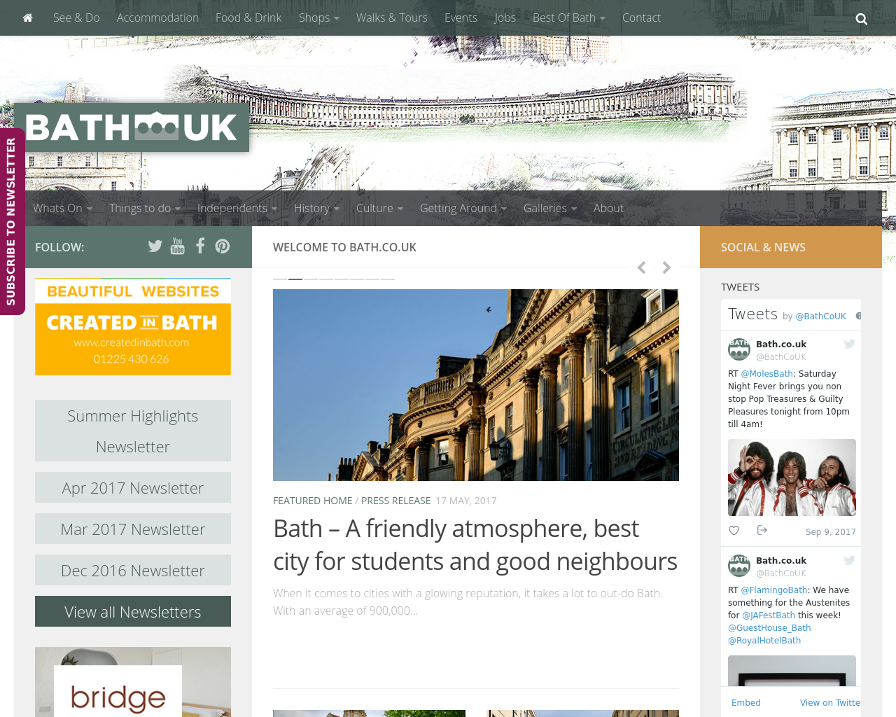 Bath-UK-Advertising-Reviews-Pricing