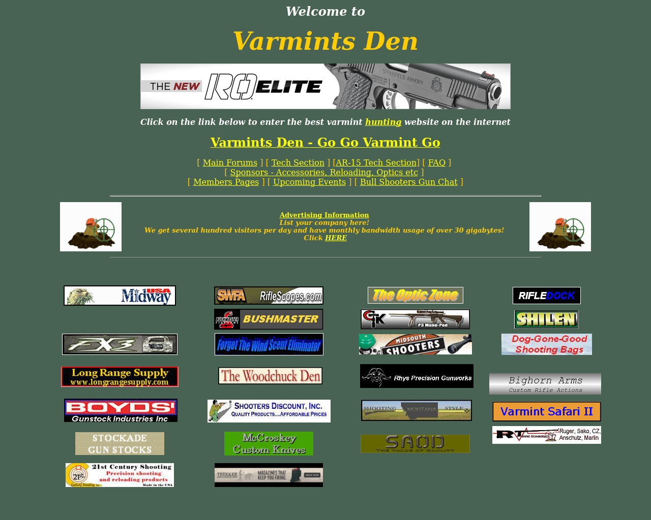 The-Varmints-Den-Advertising-Reviews-Pricing