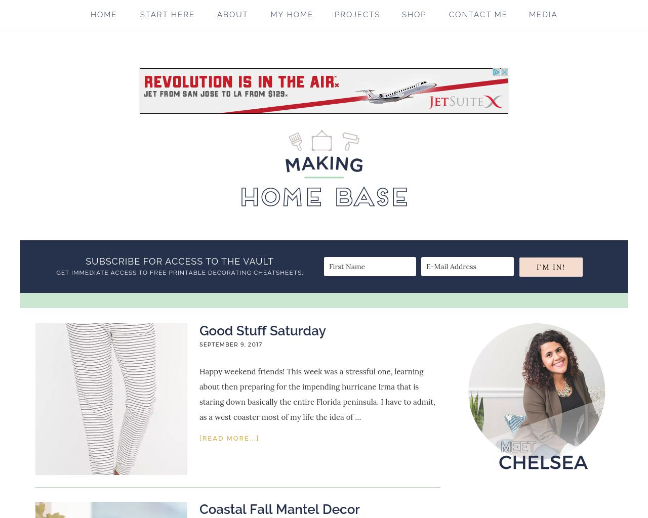 Making-Home-Base-Advertising-Reviews-Pricing