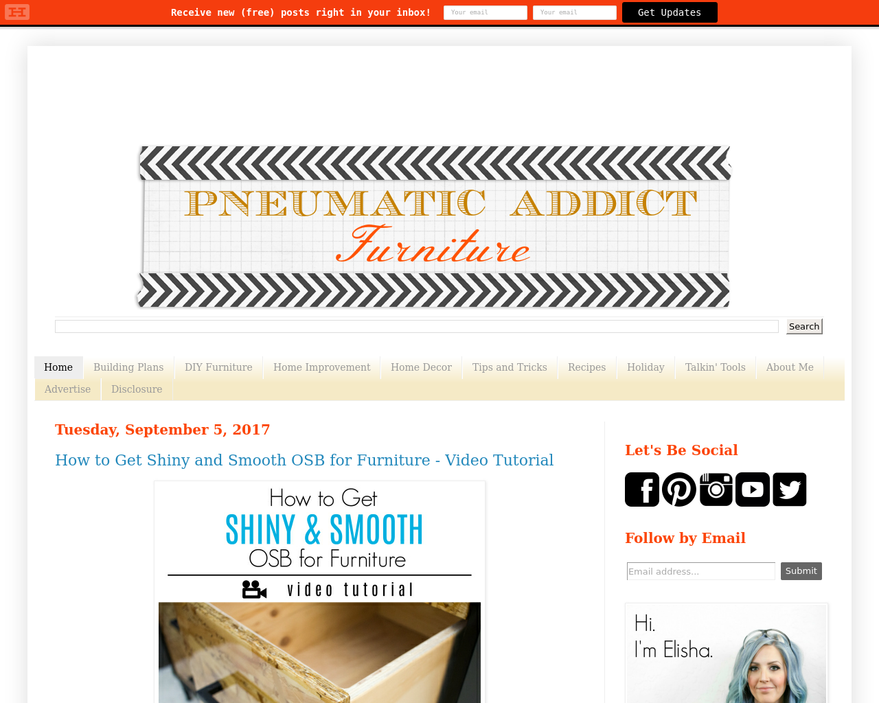 Pneumatic-Addict-Furniture-Advertising-Reviews-Pricing