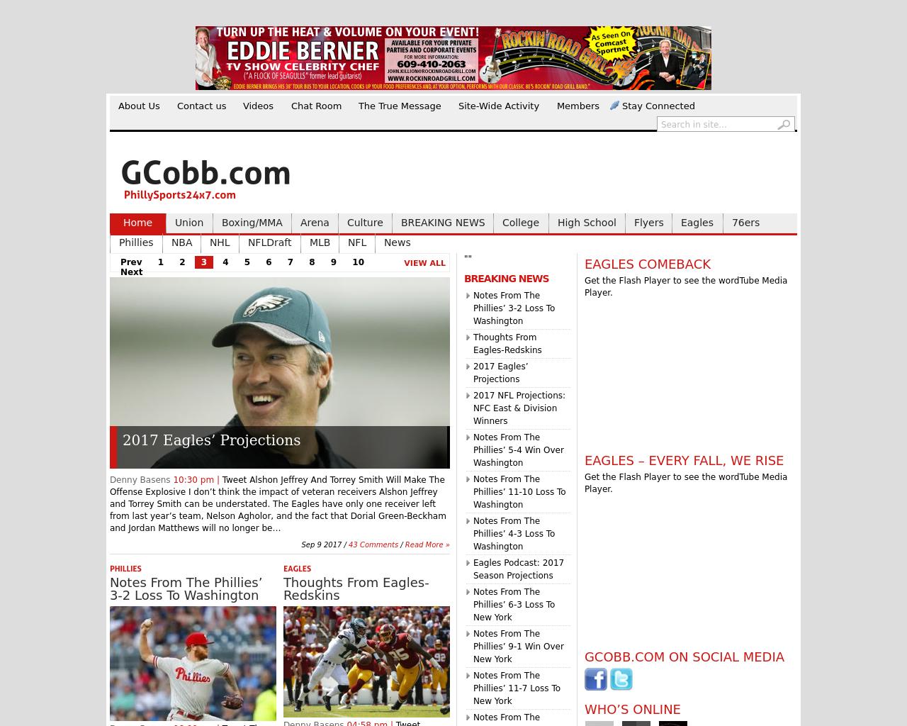 GCobb.com-Advertising-Reviews-Pricing