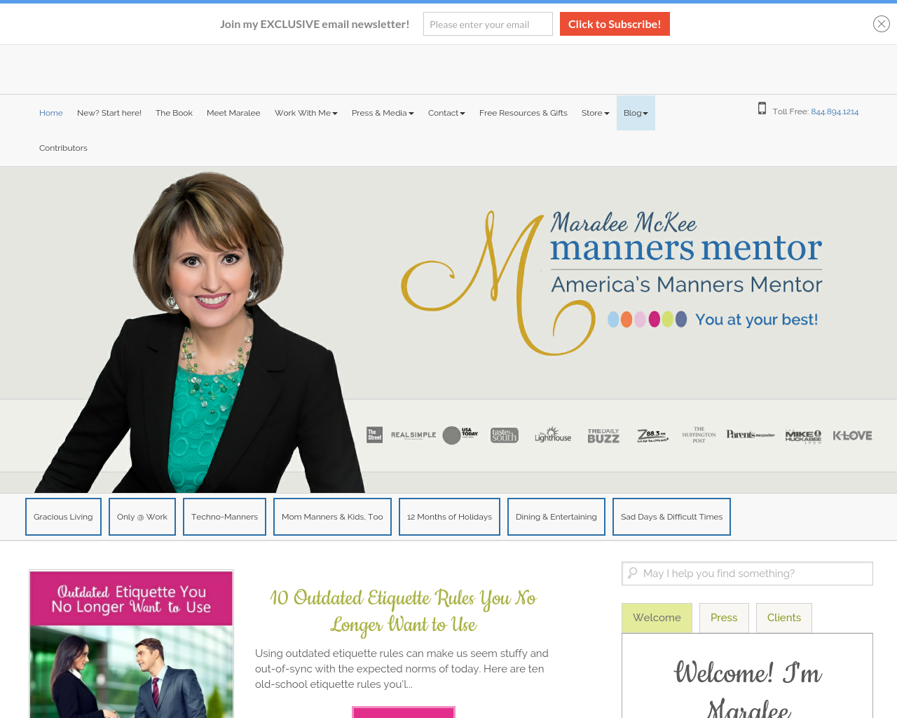 Manners-Mentor-Inc.-Advertising-Reviews-Pricing