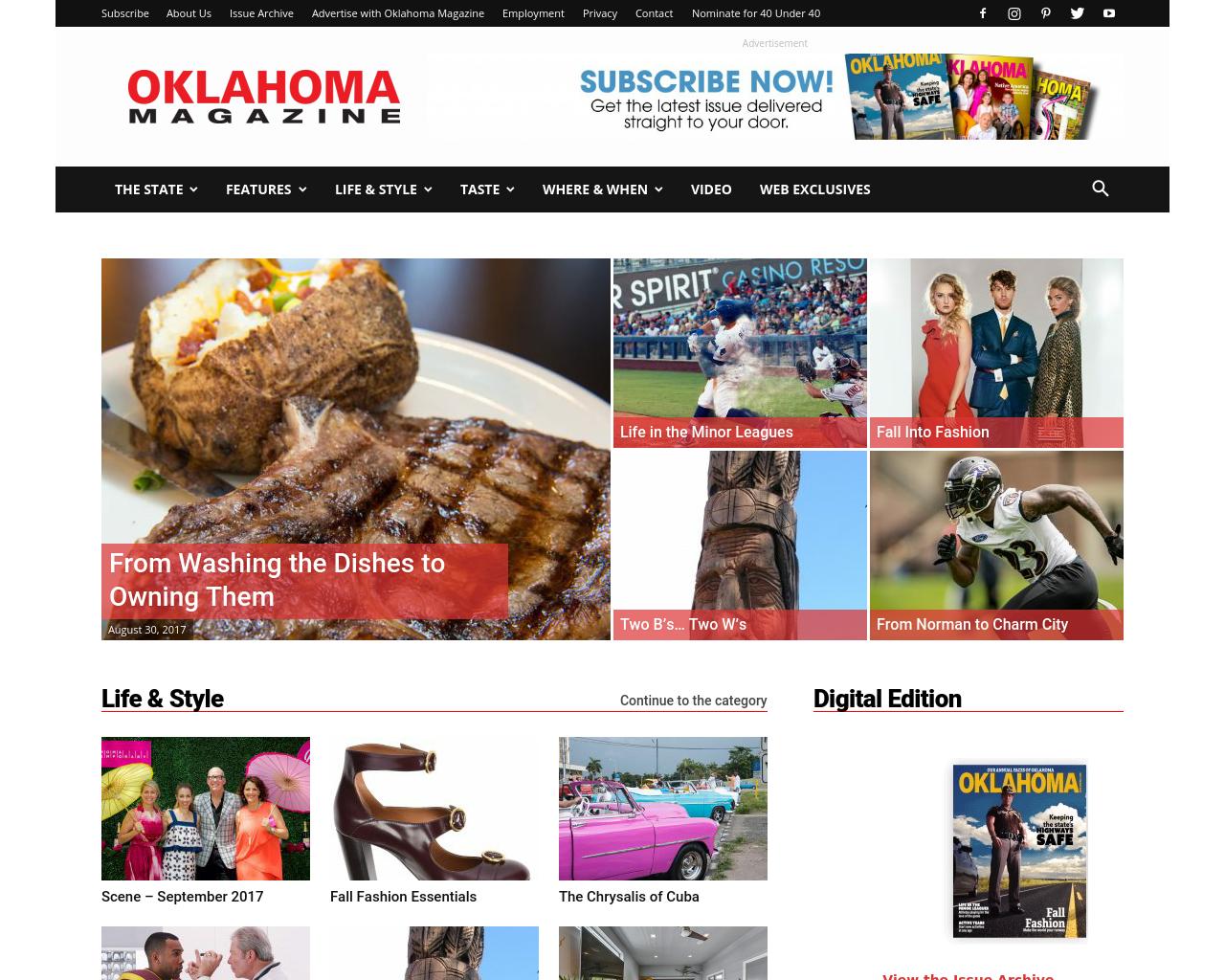 Oklahoma-Magazine-Advertising-Reviews-Pricing