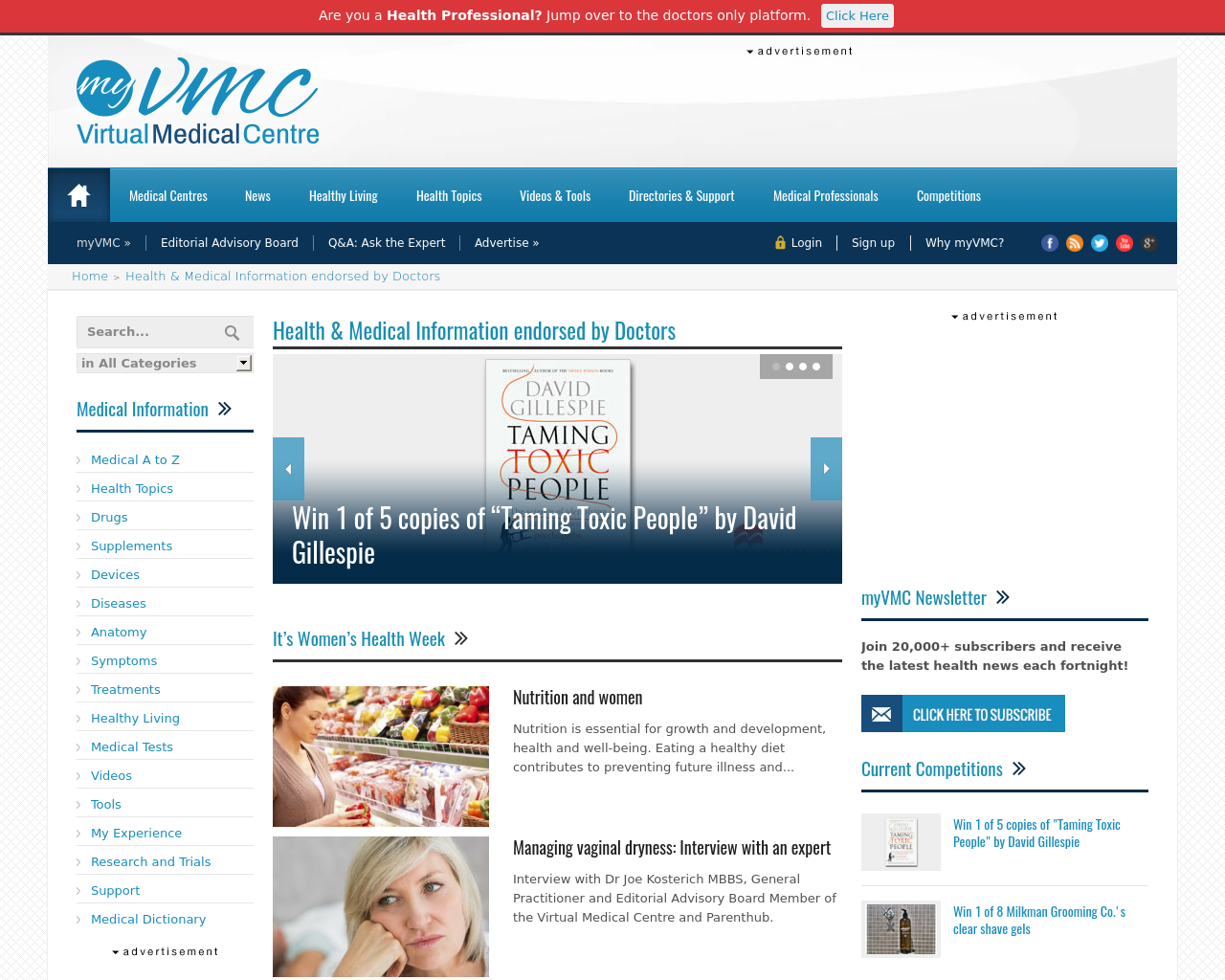 My-VMC-Advertising-Reviews-Pricing