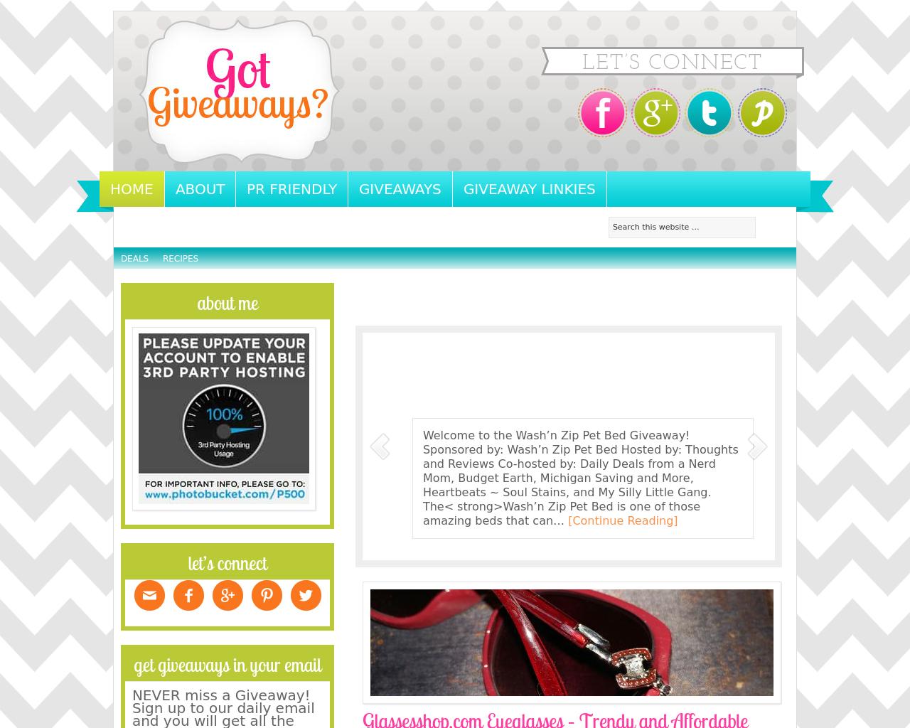 Got-Giveaways-Advertising-Reviews-Pricing
