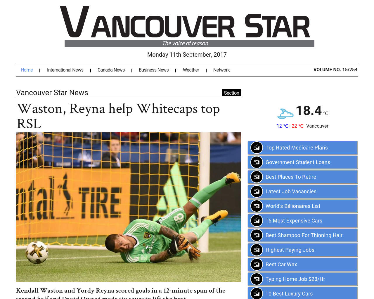 Vancouver-Star-Advertising-Reviews-Pricing