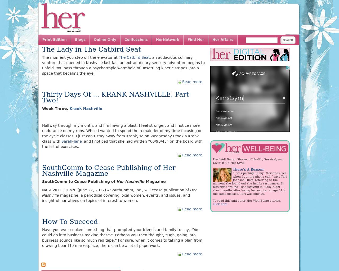 Her-Nashville-Advertising-Reviews-Pricing