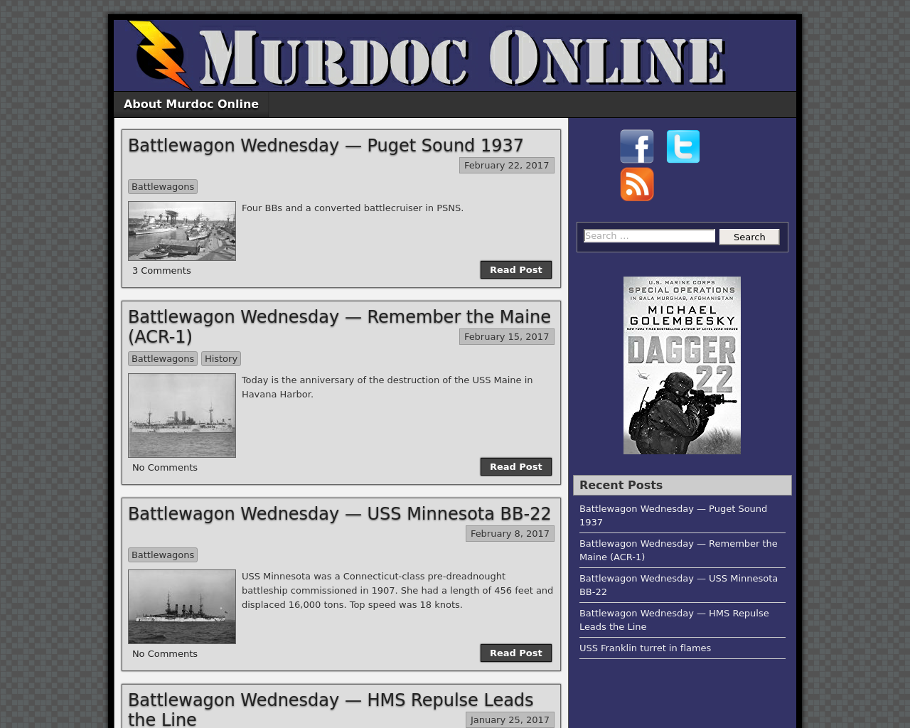 Murdoc-Online-Advertising-Reviews-Pricing