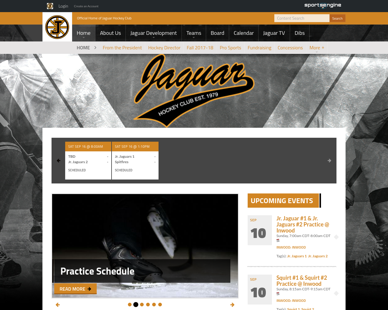 Jaguar-Hockey-Club-Advertising-Reviews-Pricing