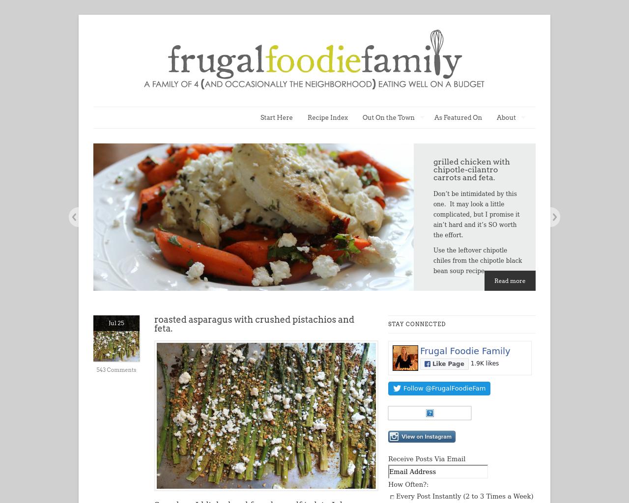 Frugal-Foodie-Family-Advertising-Reviews-Pricing
