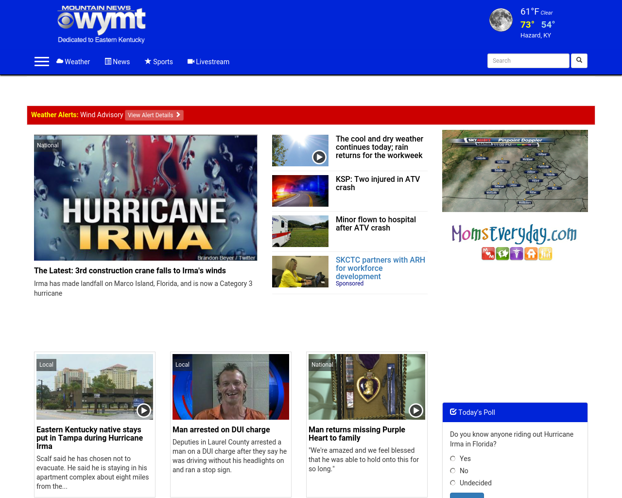 Mountain-News-Wymt-Advertising-Reviews-Pricing
