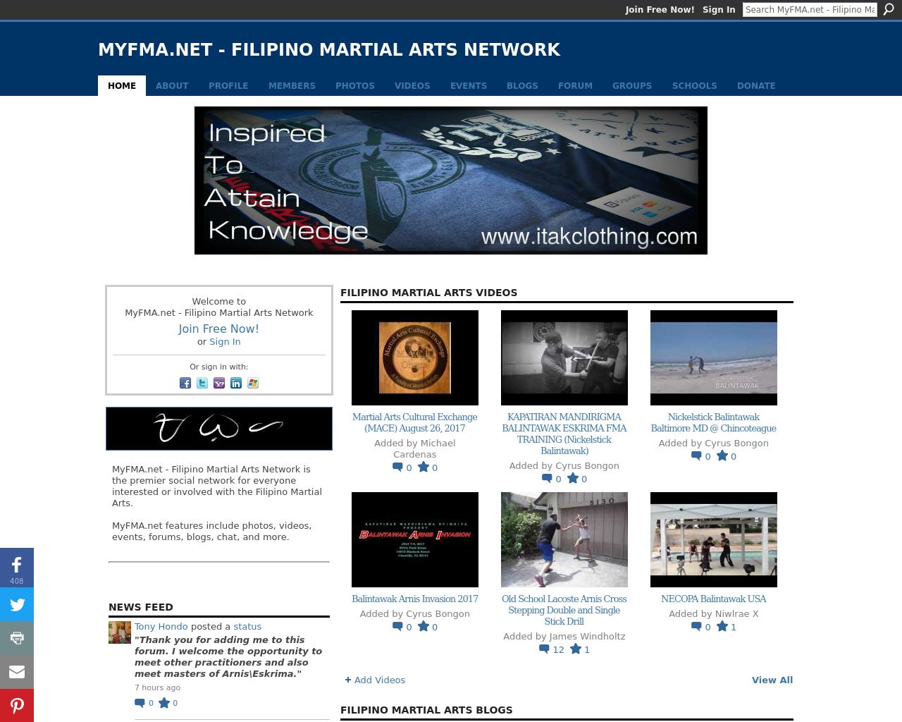 Myfma.net-Advertising-Reviews-Pricing