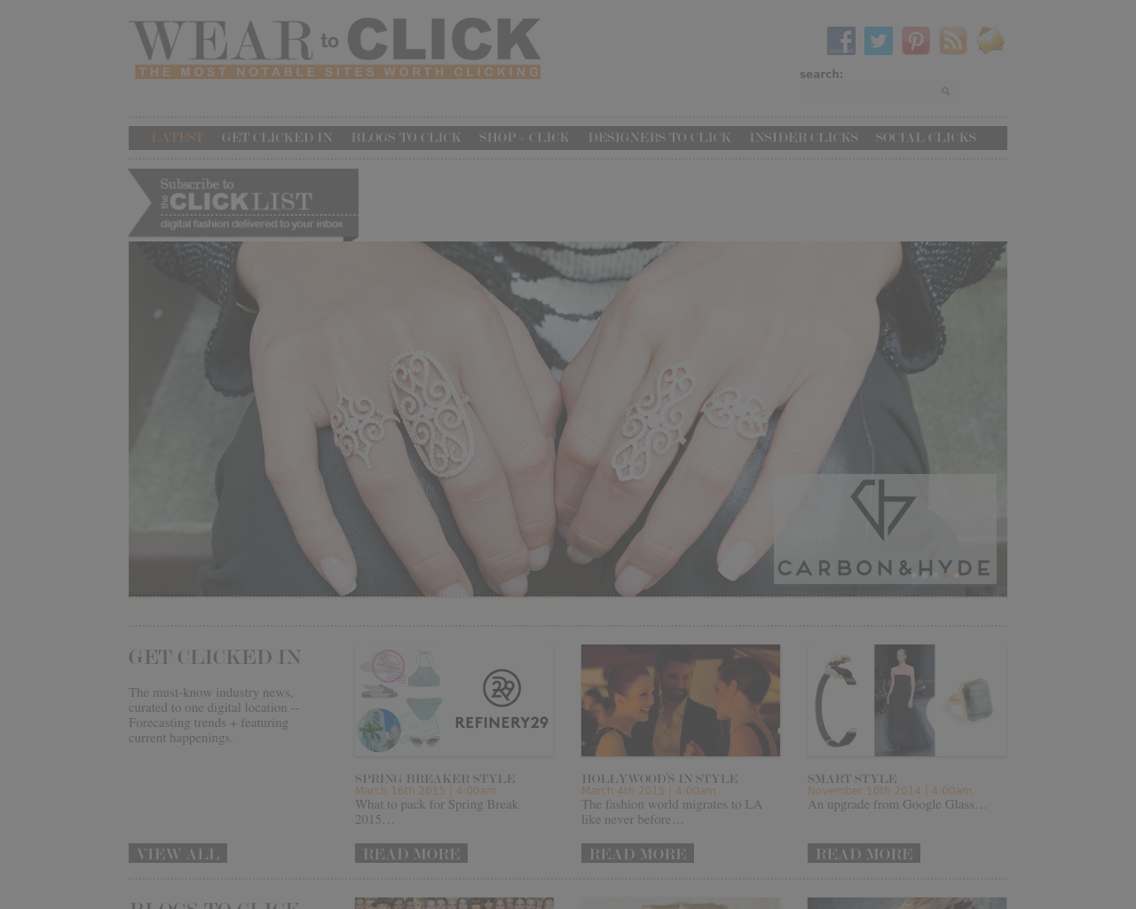 WEAR-To-CLICK-Advertising-Reviews-Pricing