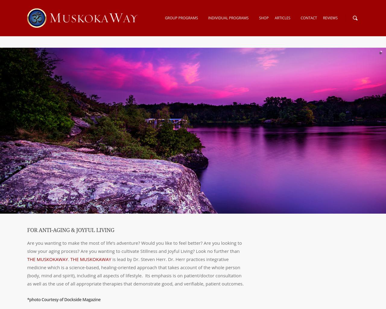Muskoka-Way-Advertising-Reviews-Pricing