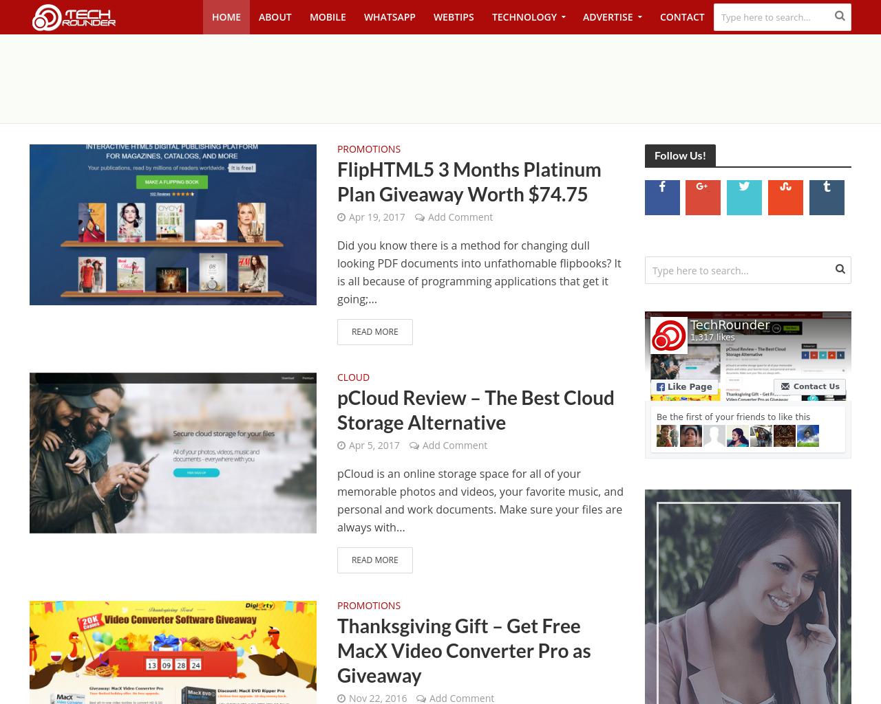 TechRounder-Advertising-Reviews-Pricing
