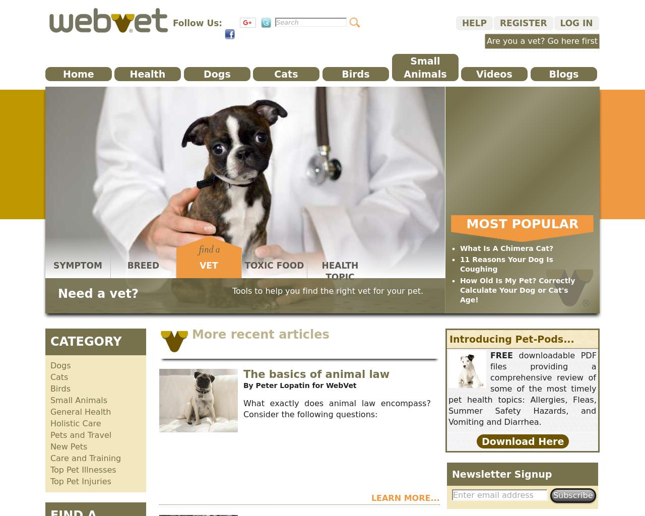 Webvet-Advertising-Reviews-Pricing