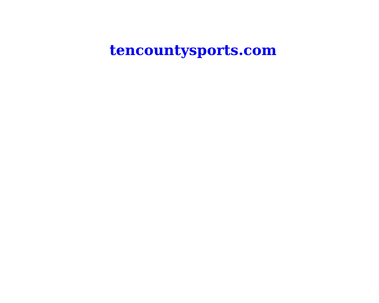 Ten-County-Sportsite-Advertising-Reviews-Pricing
