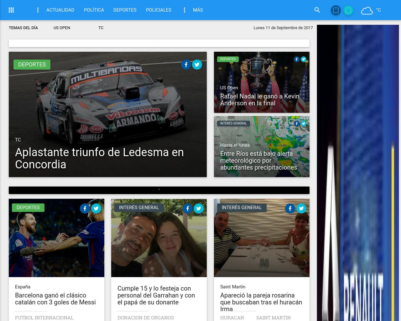 El-Heraldo-de-Concordia-Advertising-Reviews-Pricing