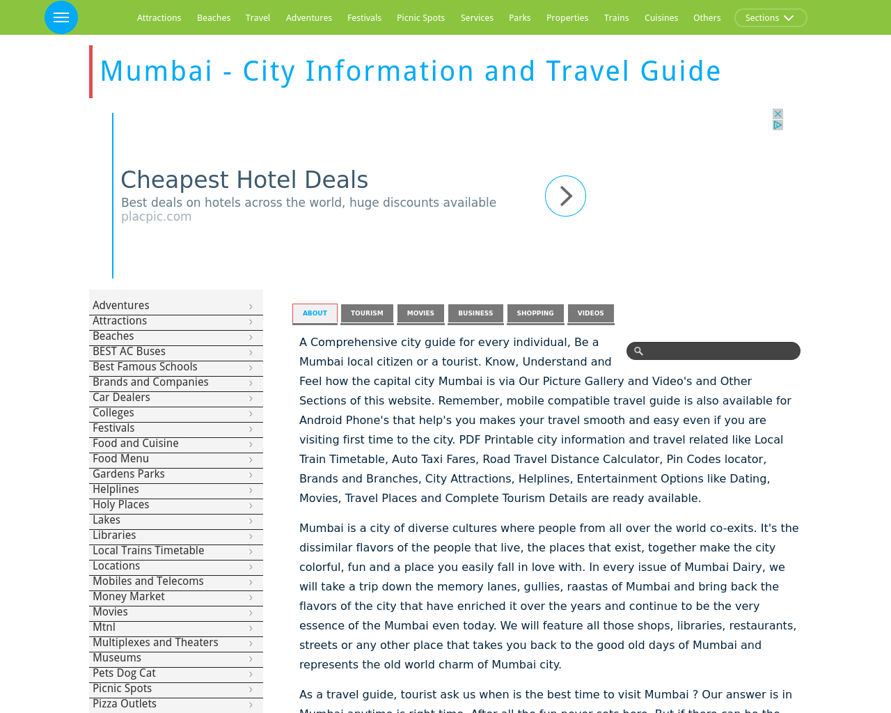 Mumbai---City-Information-and-Travel-Guide-Advertising-Reviews-Pricing