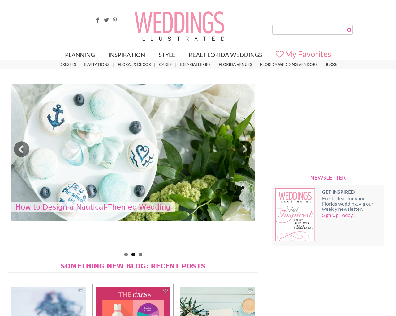 Weddingsillustrated.net-Advertising-Reviews-Pricing