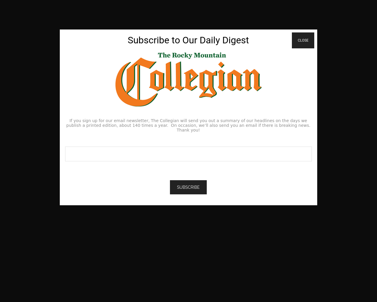 Collegian-Central-Advertising-Reviews-Pricing