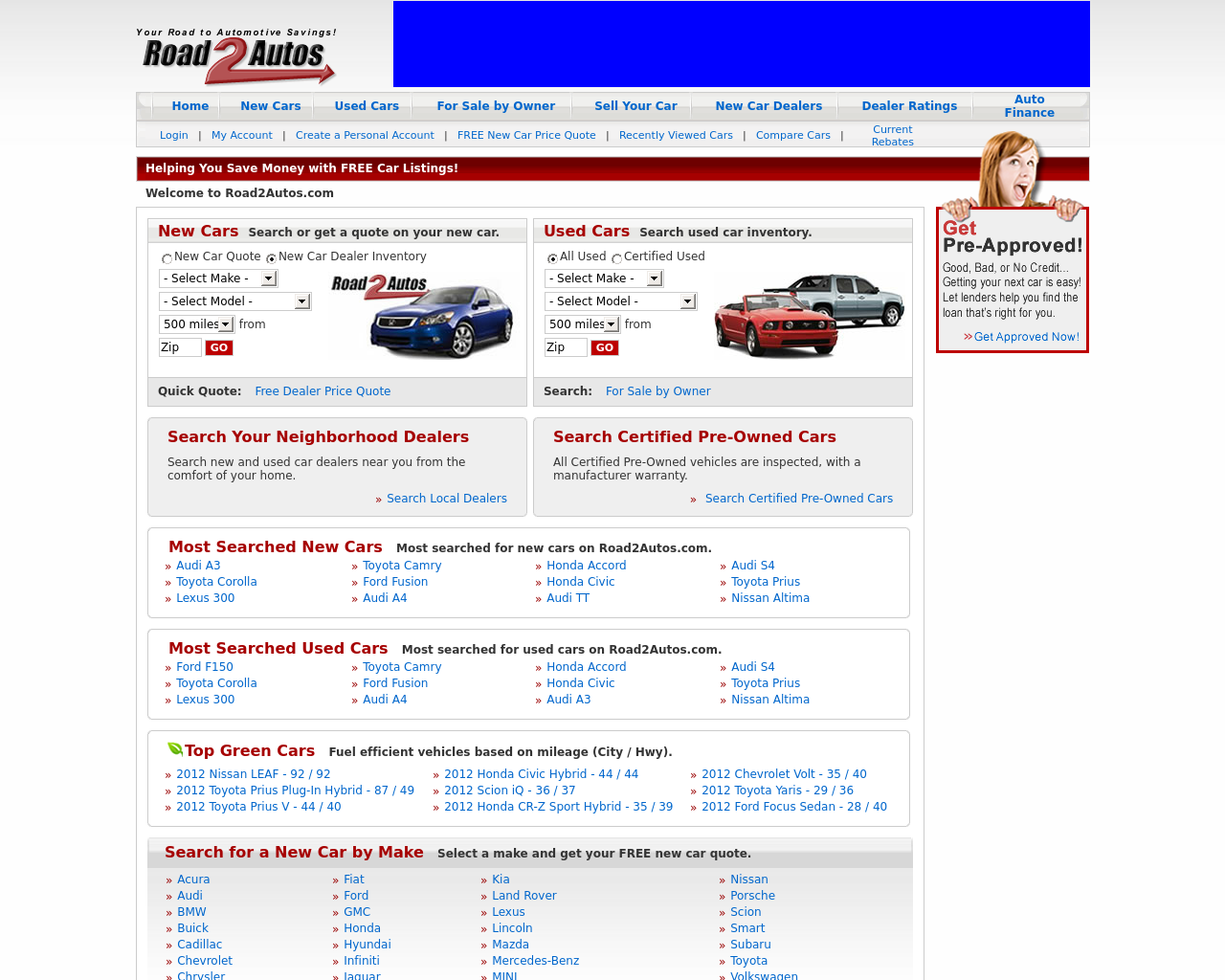 Road2Autos-Advertising-Reviews-Pricing