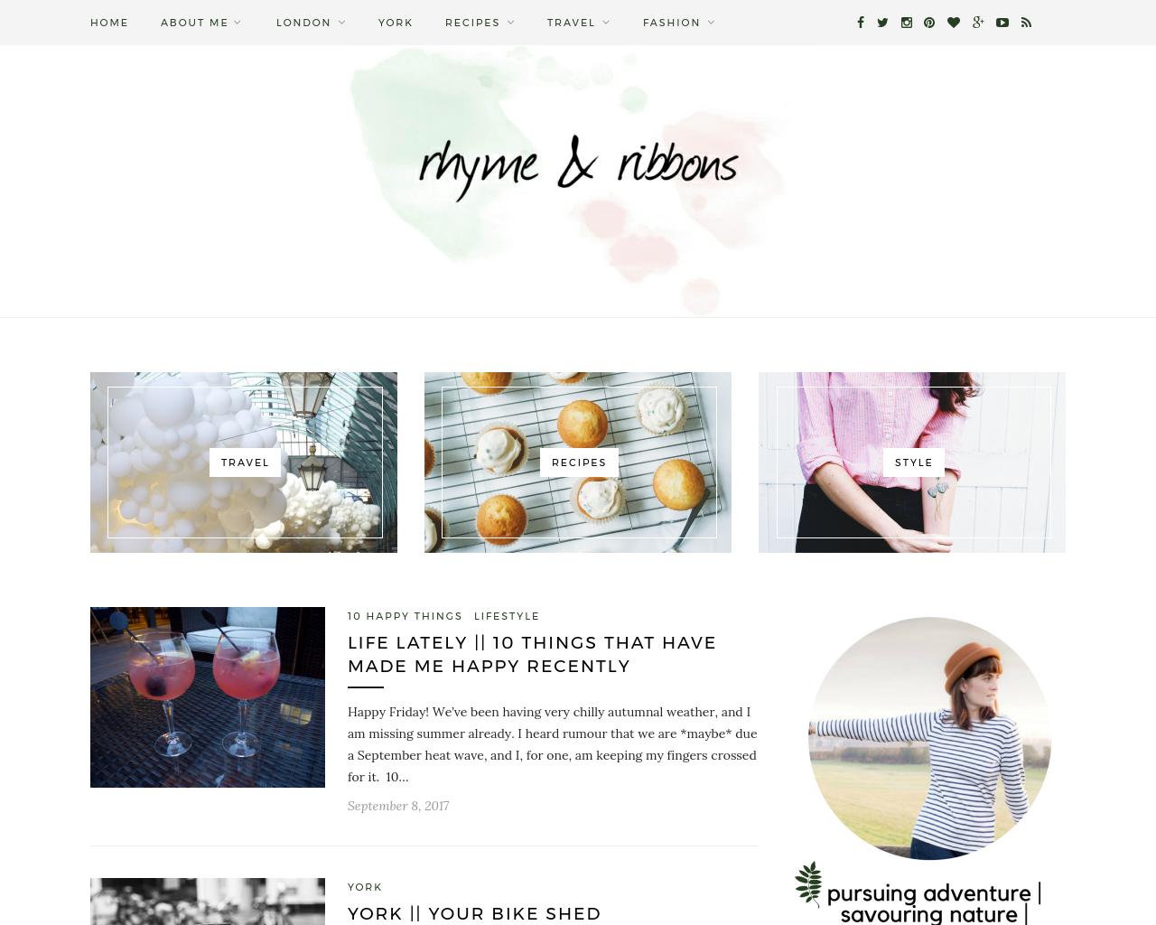 Rhyme-&-Ribbons-Advertising-Reviews-Pricing