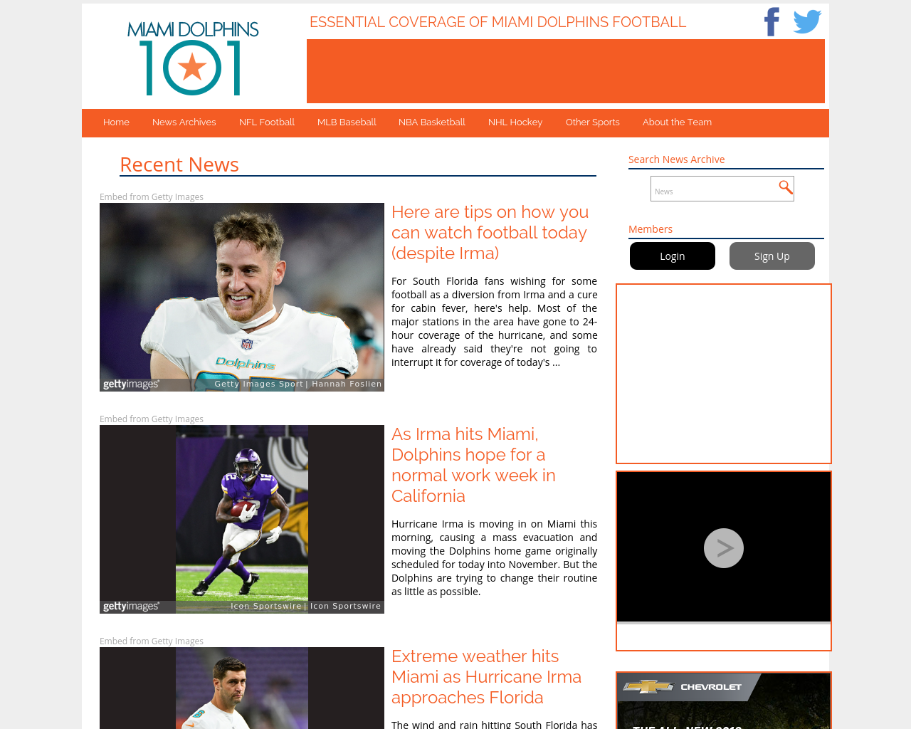 Dolphins-101-Advertising-Reviews-Pricing