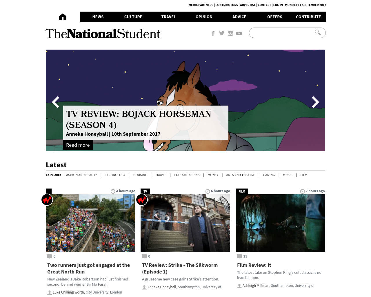 The-National-Student-Advertising-Reviews-Pricing