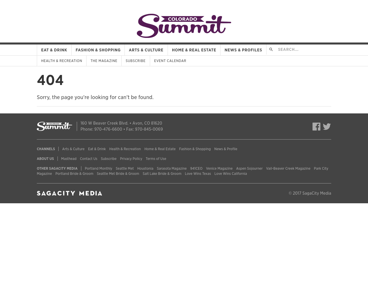 Colorado-Summit-Advertising-Reviews-Pricing