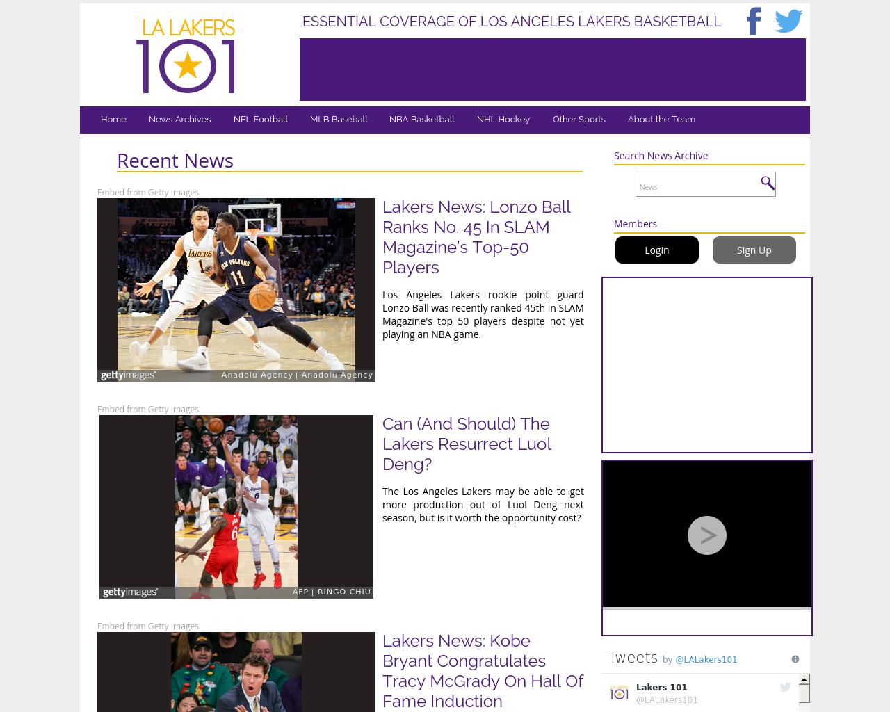 LA-Lakers-101-Advertising-Reviews-Pricing