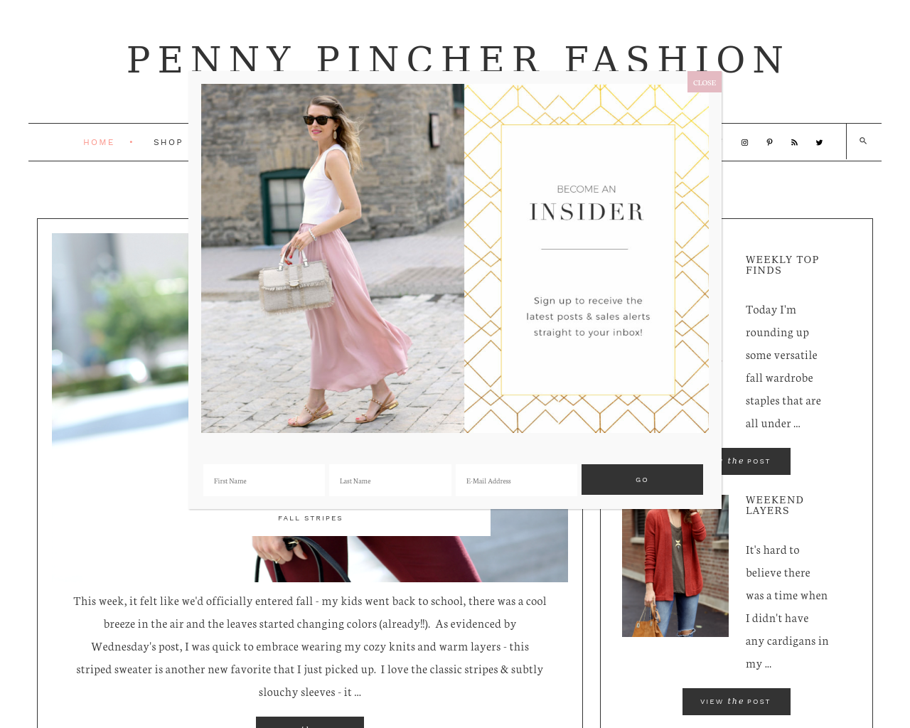 PENNY-PINCHER-FASHION-Advertising-Reviews-Pricing