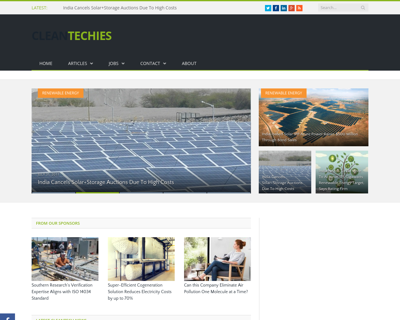 Cleantechies-Advertising-Reviews-Pricing