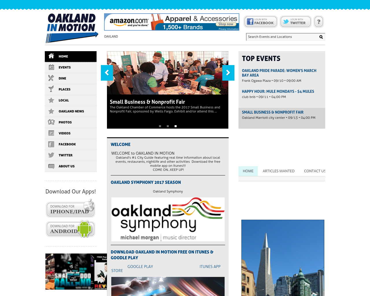Oakland-In-Motion-Advertising-Reviews-Pricing