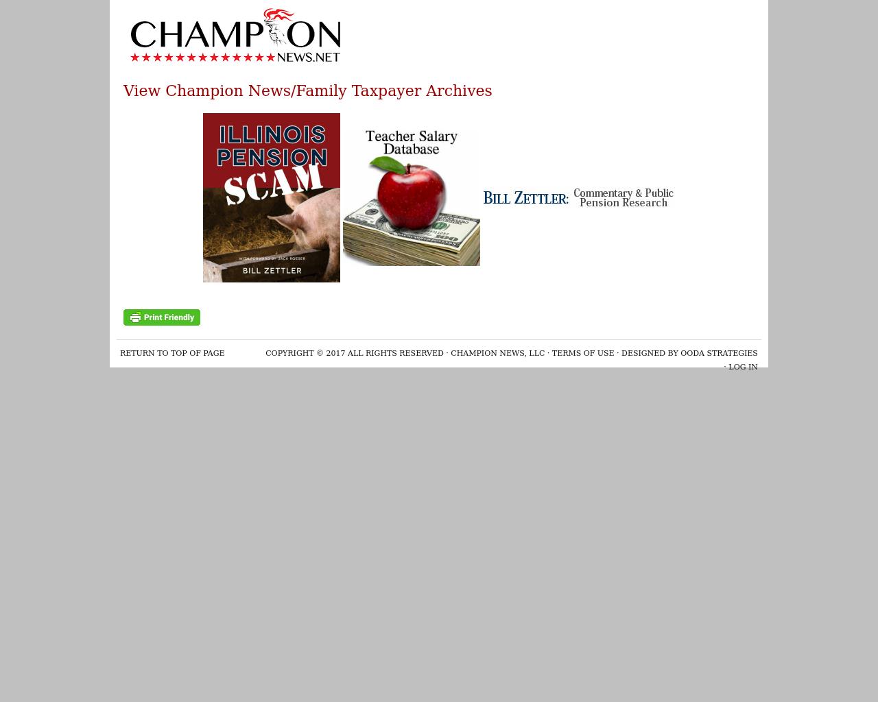 Champion-News-Advertising-Reviews-Pricing
