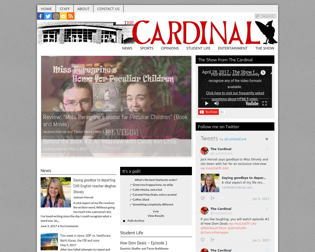 Canfield-Cardinal-Advertising-Reviews-Pricing
