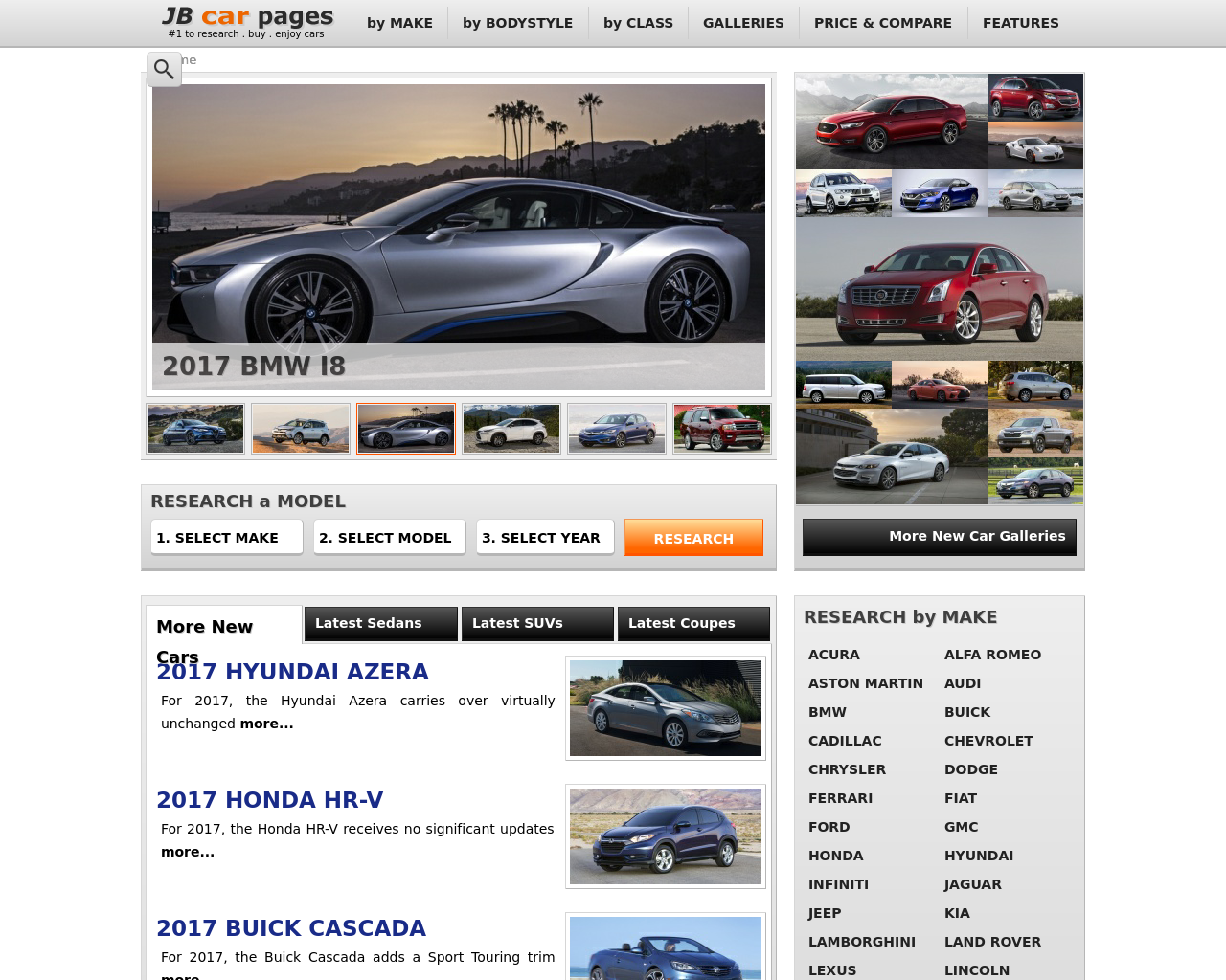 JB-car-pages.com-Advertising-Reviews-Pricing