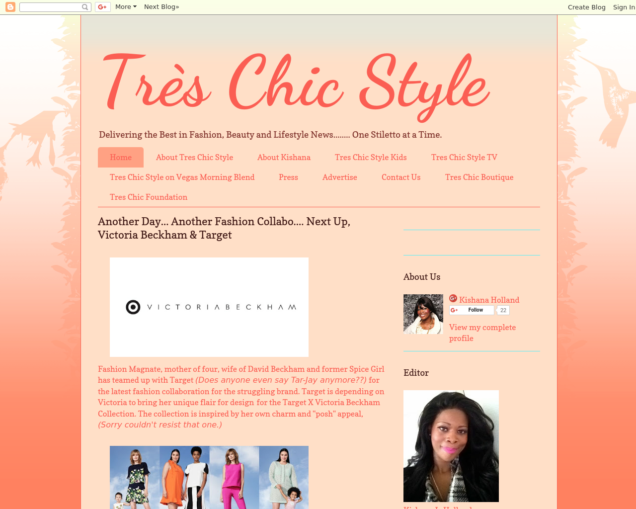 Tres-Chic-Style-Advertising-Reviews-Pricing