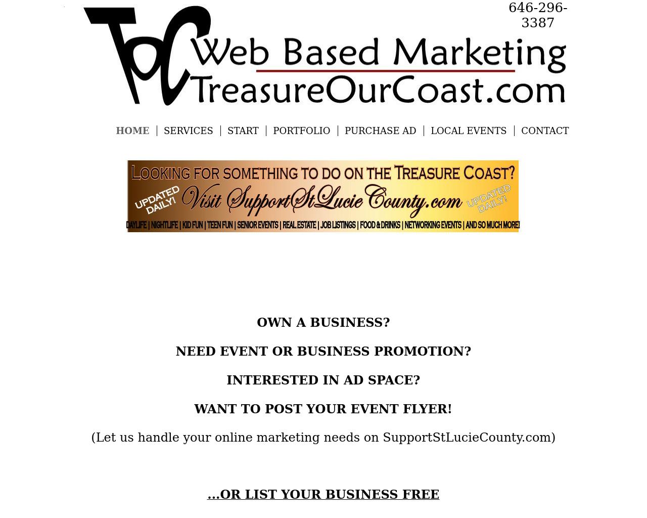 Web-Based-Marketing-Advertising-Reviews-Pricing