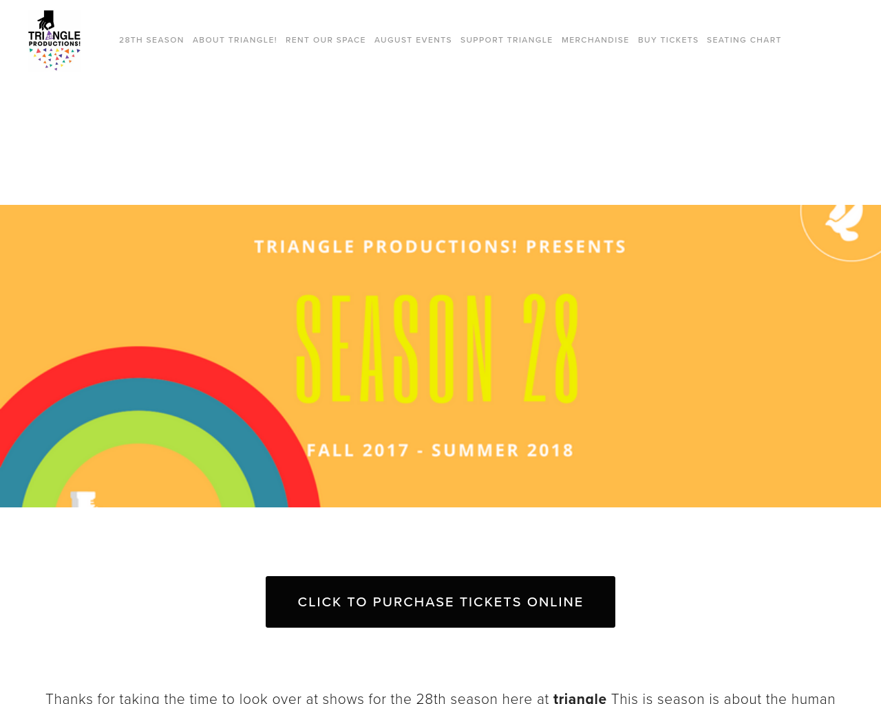 Triangle-Productions!-Advertising-Reviews-Pricing