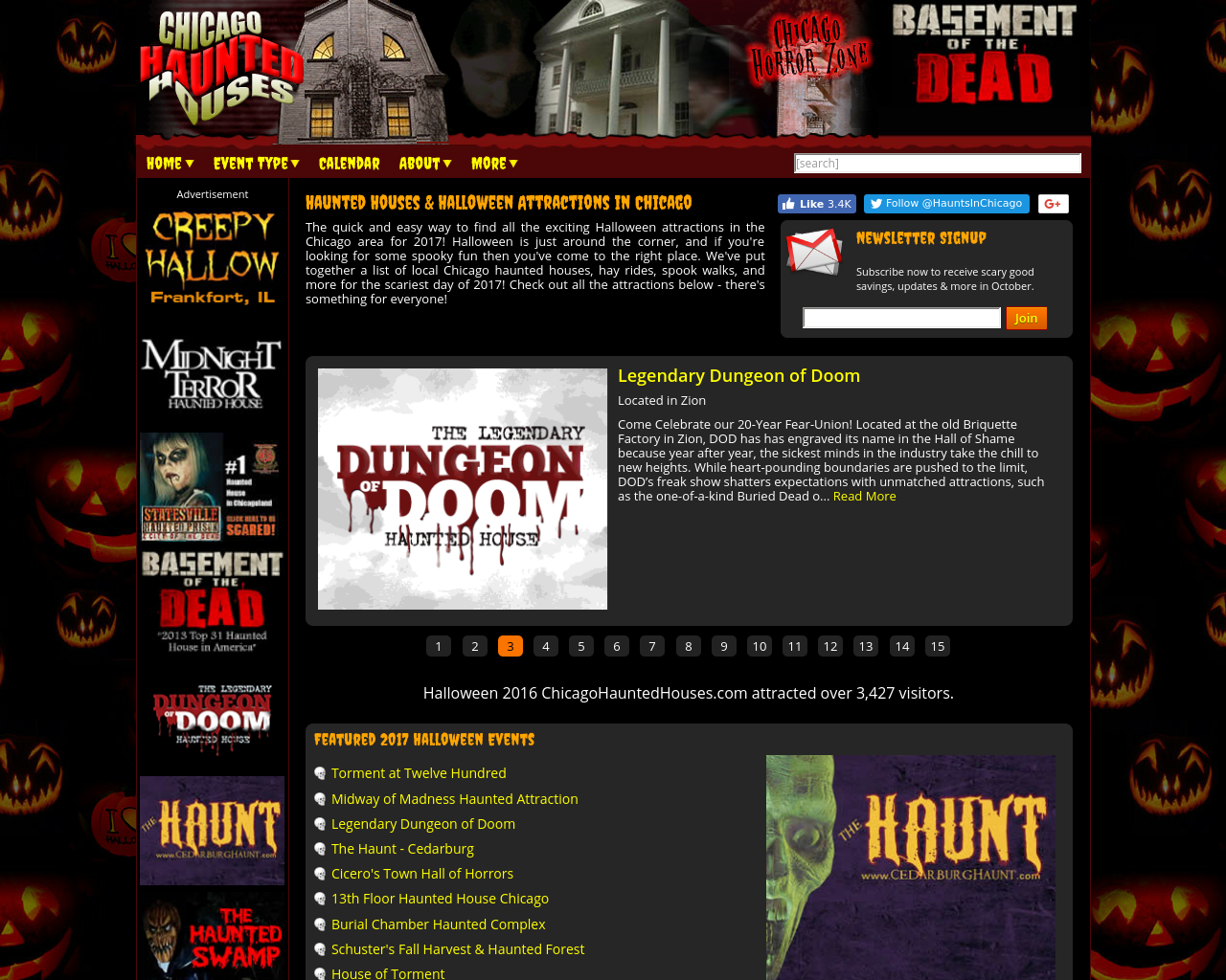 Chicago-Haunted-Houses-Advertising-Reviews-Pricing