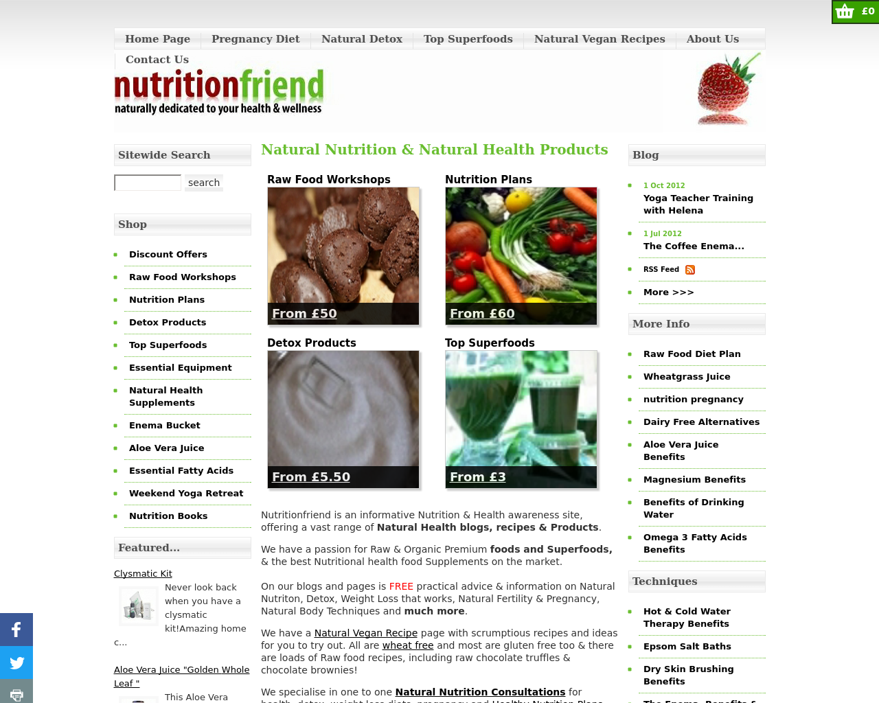 NutritionFriend-Advertising-Reviews-Pricing