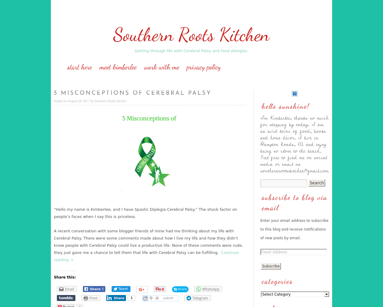 Southern-Roots-Kitchen-Advertising-Reviews-Pricing