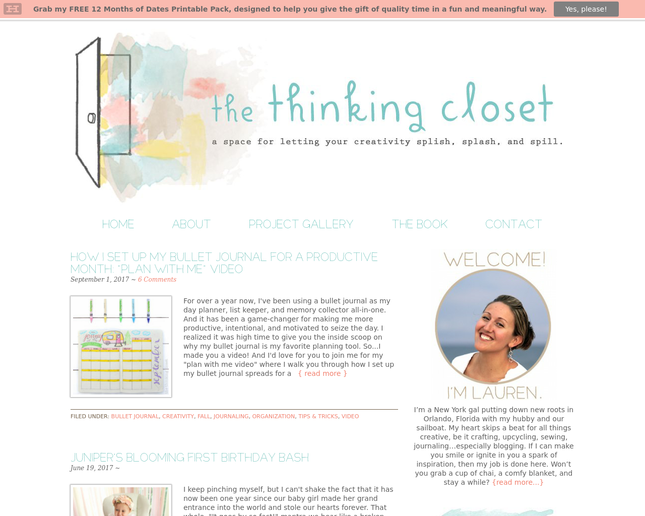 The-Thinking-Closet-Advertising-Reviews-Pricing
