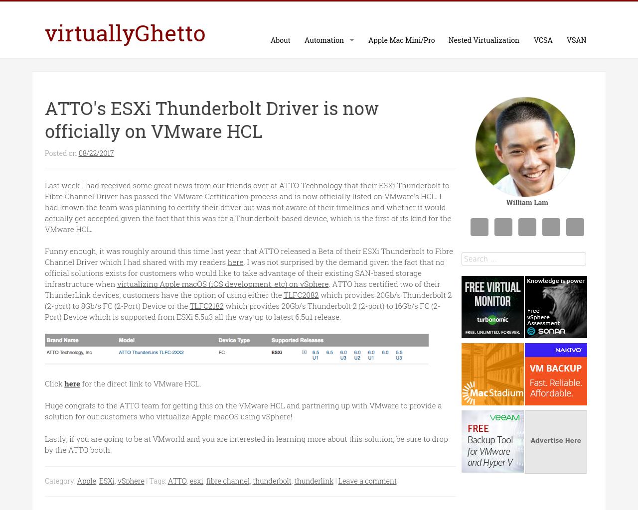 Virtuallyghetto-Advertising-Reviews-Pricing