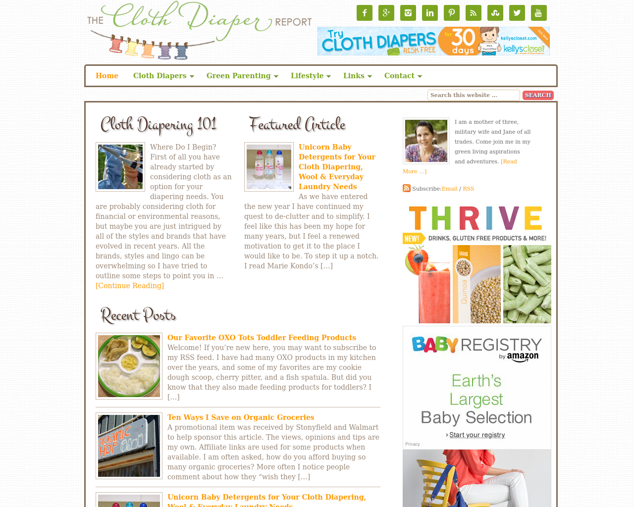 The-Cloth-Diaper-Report-Advertising-Reviews-Pricing
