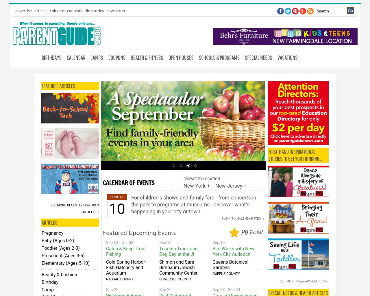 ParentGuideNews.com-Advertising-Reviews-Pricing