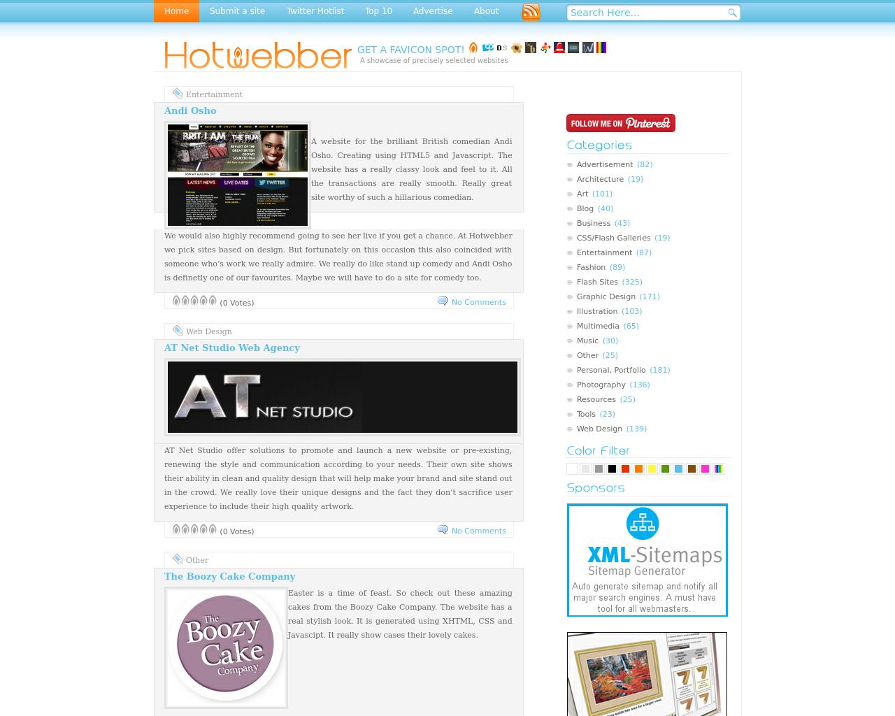 Hotwebber-Advertising-Reviews-Pricing